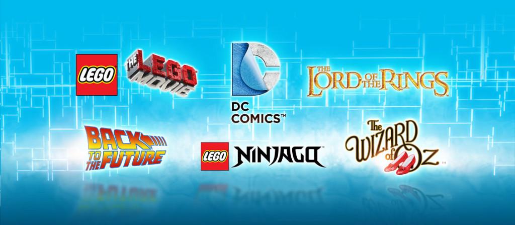 LEGO-Dimensions-page4-logos_1128x492