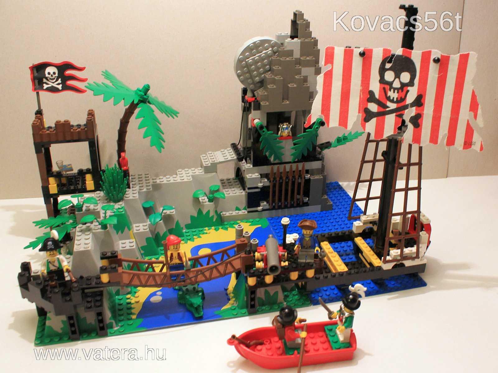 d2a7_1_big - Lego Pirate