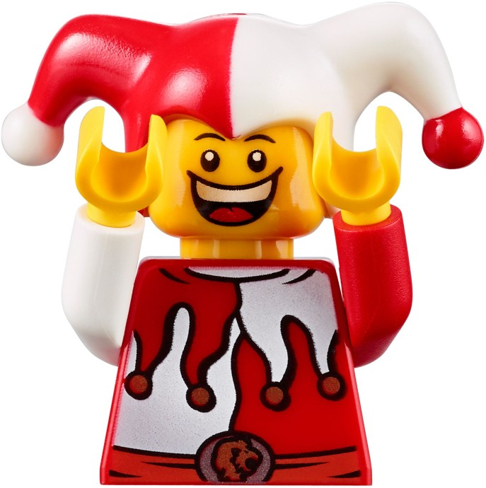 Blow Out The Candles With This Lego Store Exclusive