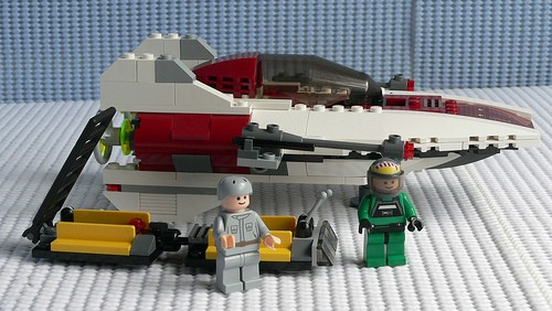 lego news lego star wars lego collection collectiing