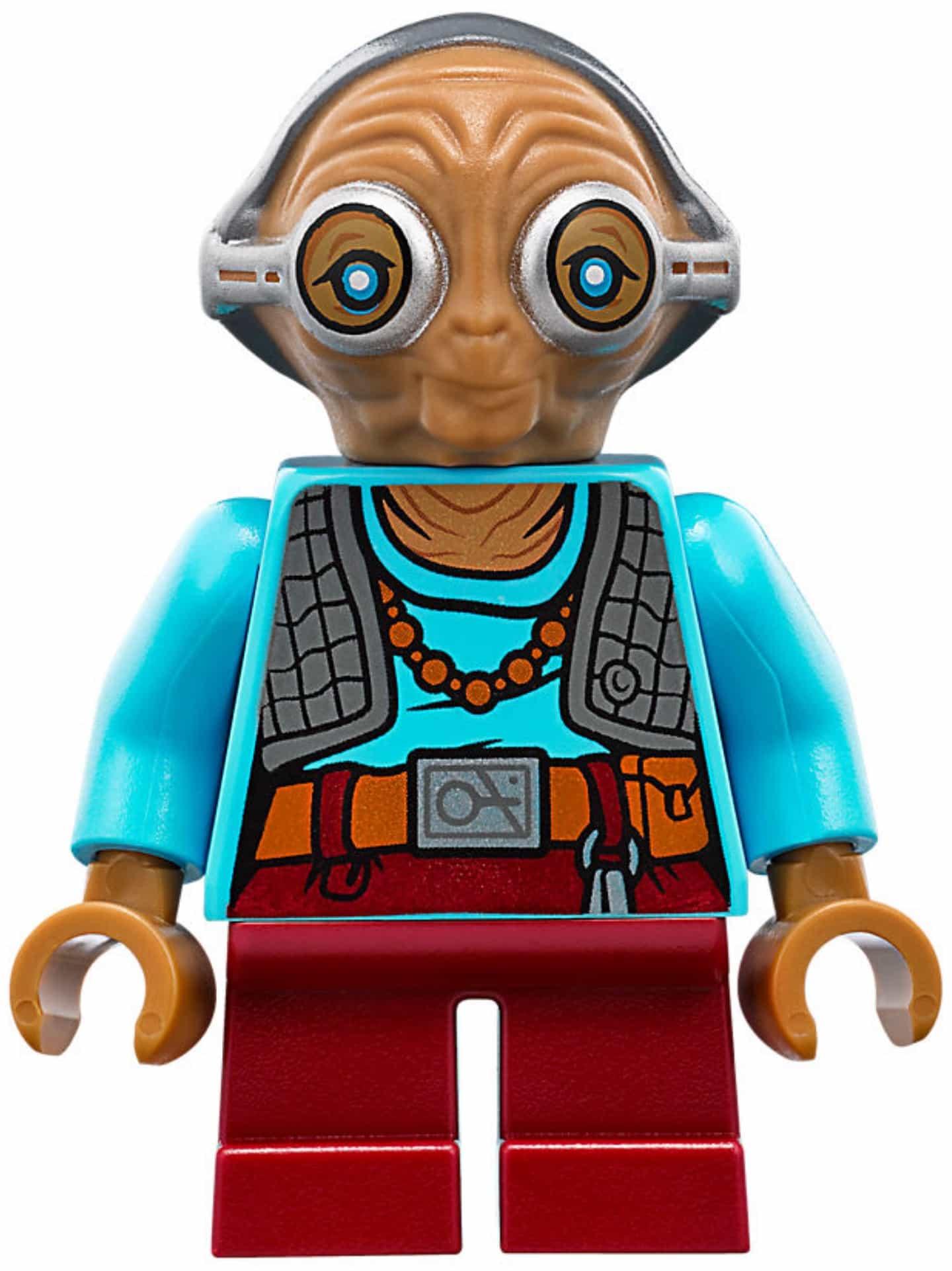 Lego star wars minifigure review 75139 powerofthebrick - Image star wars lego ...